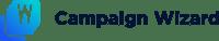 logo-color-horizontal (1)